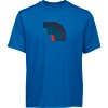 The North Face Water Dome Tee
