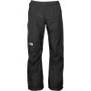 The North Face Venture Side Zip Pant