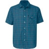 The North Face Dickie Dunn Shirt