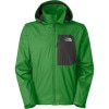 The North Face Geosphere Jacket - Men's
