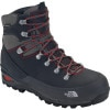 The North Face Verbera Backpacker GTX Boot - Men's