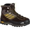 The North Face Men's Verbera Lightpacker GTX Boot