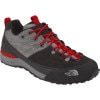 The North Face Verto Approach Shoe - Men's