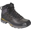 photo: The North Face Men's Havoc Mid GTX XCR