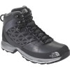 The North Face Havoc Mid GTX XCR Hiking Shoe - Men's