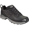 The North Face Havoc Shoe - Men's
