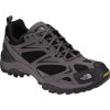 photo: The North Face Men's Hedgehog GTX XCR