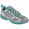 The North Face Single-Track Hayasa Trail Running Shoe - Women's