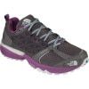 The North Face Single-Track II Trail Running Shoe - Women's