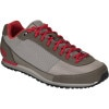 The North Face Scend Shoe - Women's