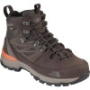 The North Face Verbera Hiker GTX Hiking Boot - Women's