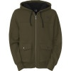 The North Face Ghost Tree Full-Zip Hoodie - Men's