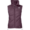 The North Face Bella Vest