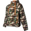 The North Face Narrows Fleece Jacket