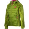 The North Face Oso Animagi Hooded Jacket - Girls'