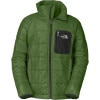 The North Face Sibrian Jacket