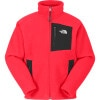 The North Face Hetchy Fleece