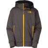 The North Face Urban Ninja Full Zip Hoodie