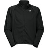 The North Face Short Track Men's Jacket
