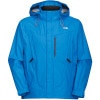 The North Face Bracket Jacket - Men's