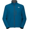The North Face MTB Apex Men's Jacket