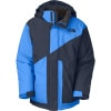 The North Face Brightten Insulated Jacket