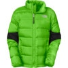 The North Face Lil' Crympt Jacket