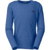 The North Face Baselayer Top - Long-Sleeve - Boys'