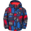 The North Face Blaeke Insulated Jacket