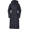 The North Face Triple C Down Jacket - Women's
