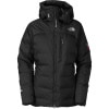 The North Face Prism Optimus Jacket