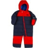 The North Face Lil' Snuggler Down Bunting - Infant Boys'