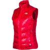 The North Face Super Diez Down Vest - Women's