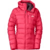 The North Face Hooded Elysium Jacket