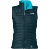 The North Face Thunder Micro Down Vest - Women's