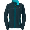 The North Face Jasmin Fleece Jacket - Women's