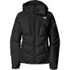 The North Face Chaletta Down Jacket