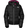 The North Face Jasmine Down Jacket