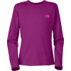 The North Face Baselayer Tee