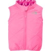 The North Face Perrito Reversible Vest - Infant Girls'