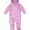 The North Face Buttery Fleece Bunting - Infant Girls'