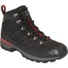 The North Face Men's Iceflare Mid GTX Boots