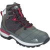 The North Face Snowsquall Mid Boot - Women's