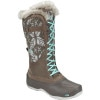 The North Face Shellista Lace Luxe Boot - Women's