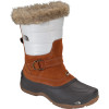The North Face Shellista Pull-On Boot - Women's