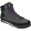 The North Face Men's Back-To-Berkeley Nubuck Non-Insulated Boots