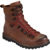 The North Face Ballard Boot - Men's