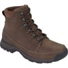 The North Face Ketchum Boot - Men's