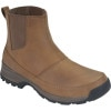 The North Face Ketchum Pull-On Boot - Men's