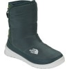 The North Face Lorette Boot - Women's